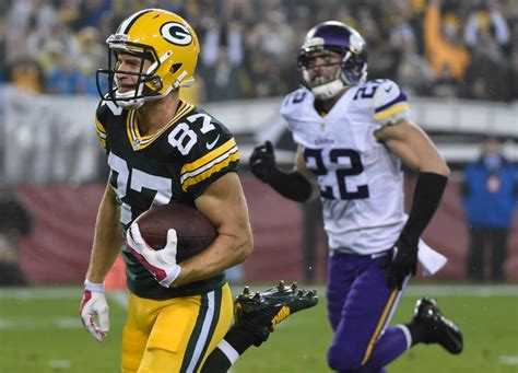 jordy nelson week 12 nfl picks and predictions week 12 page 3