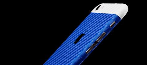iphone 6s plus skins wraps covers 187 dbrand
