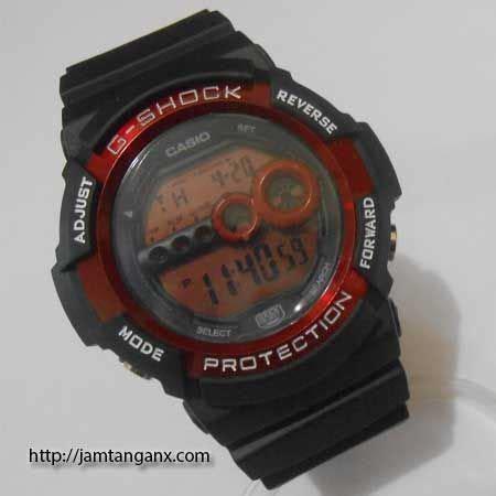 G Shock Murah best 25 jam tangan g shock murah berkualitas harga grosir