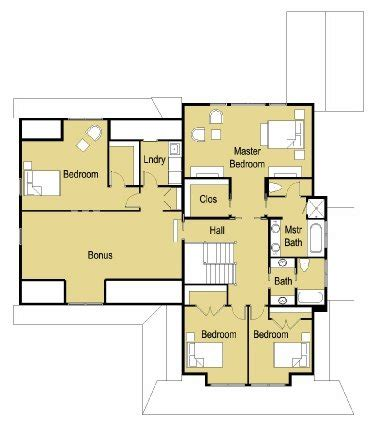 Cozy Cottage Floor Plans | cozy cottage plans cozy comfortable and commodious