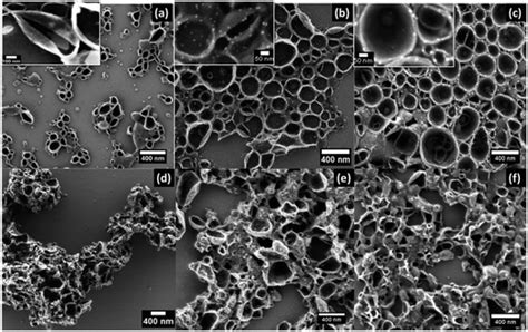 S045 S046 synthesis and antibacterial properties of a hybrid of silver potato starch nanocapsules by