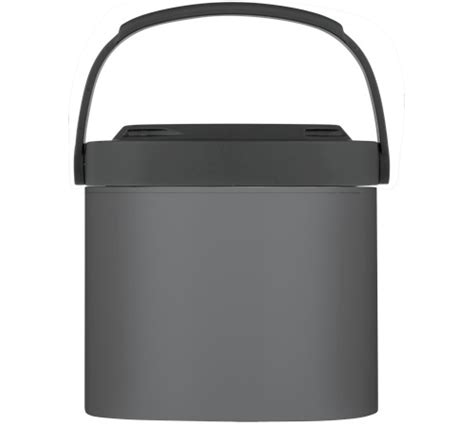 Stack Lunch Box lunch box stack n lock 71cl thermos
