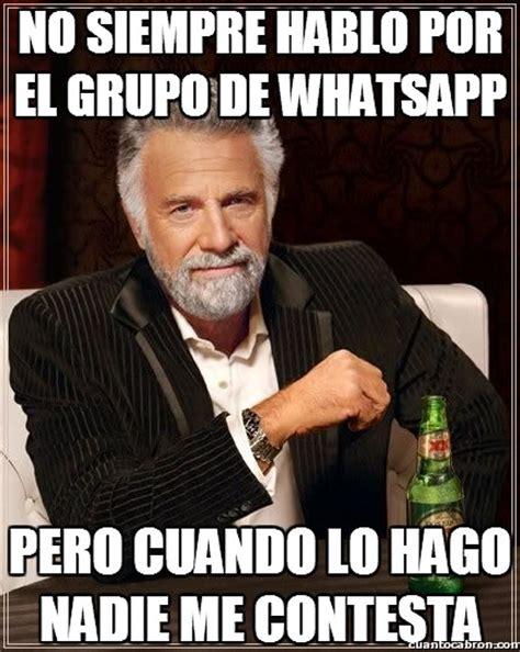imagenes graciosas grupo whatsapp fotos y frases graciosas para tu grupo de whatsapp