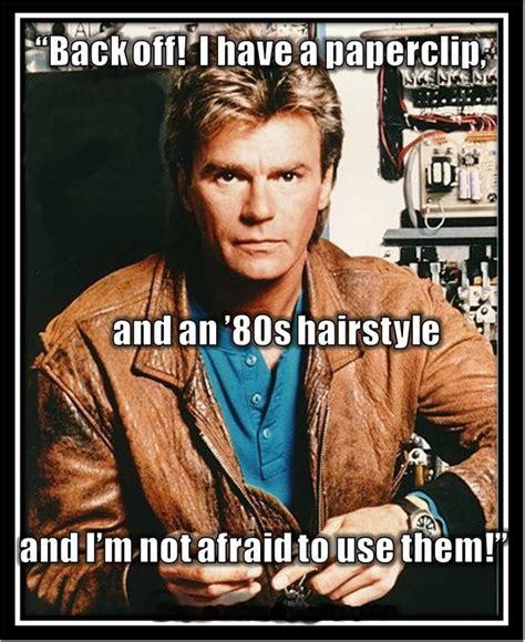 Funny Memes Images - 80 s hairstyle funny pictures quotes memes funny