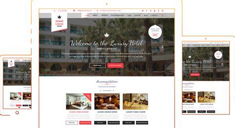 theme wordpress free hotel exelent free hotel wordpress theme gift exle resume