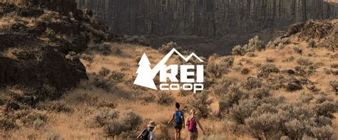 rei co op outdoor clothing gear and footwear from top