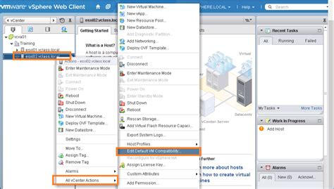virtualization the future change layout settings in virtualization the future how to the change default
