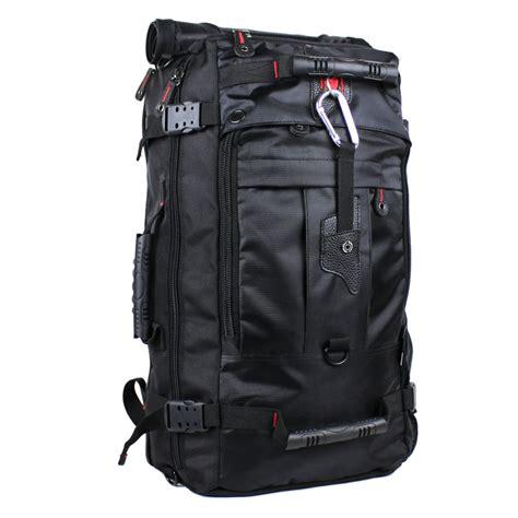 Large Bag large travel backpack backpacks eru