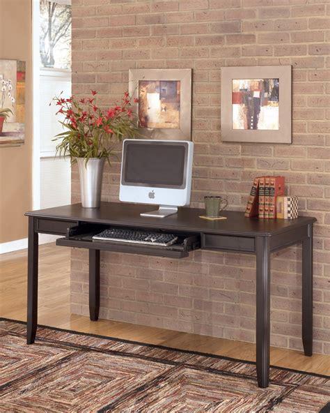ashley furniture carlyle large leg desk ashley carlyle home office large leg desk ashley h371 44