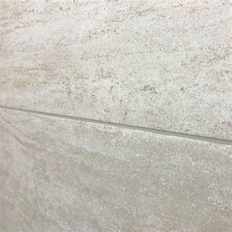 piastrelle esterno economiche piastrelle da giardino economiche leroy merlin piastrelle
