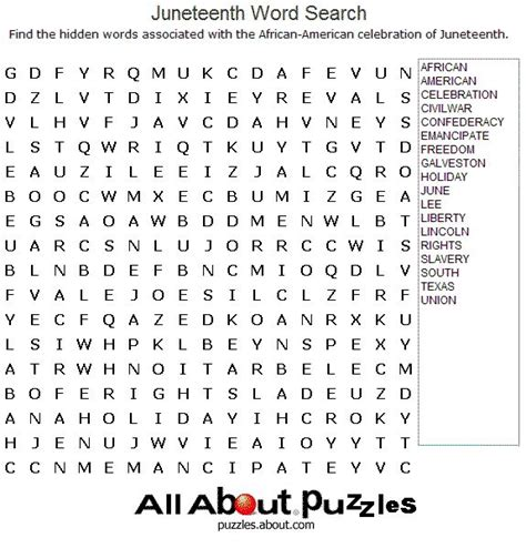 printable junior word search 17 best images about classroom word searches on pinterest