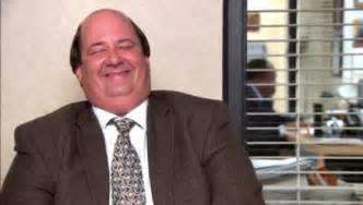 list of kevin malone reaction gifs replygif net