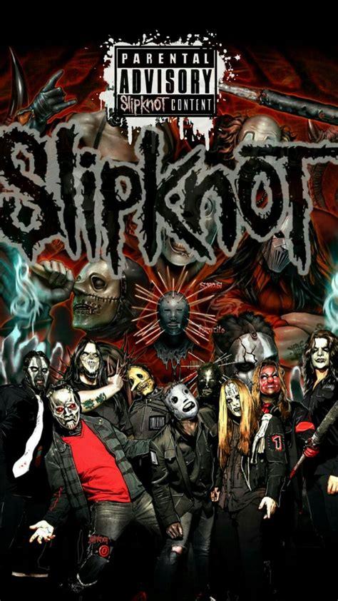 slipknot  wallpaper wallpapertag