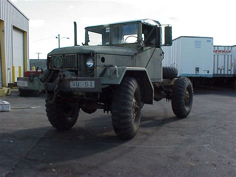 m35 trucks for sale us army trucks for sale