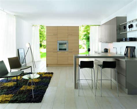cuisine allemande cuisine allemande 50 photo de cuisine moderne design