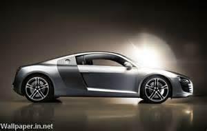 audi car new model model audi car hd wallpapers free