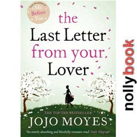 the last letter from your lover by jojo moyes nollybook