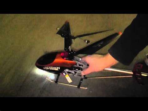 Drone Mini Kaskus jual rc quadcopter bandung terbitkan artikelmu