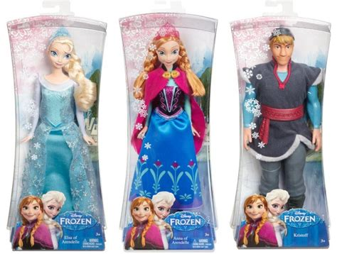 film barbie frozen 2 image disney frozen dolls elsa anna kristoff jpg