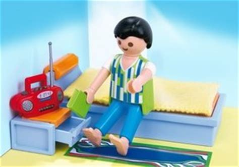 playmobil schlafzimmer 4284 playmobil 4284 master bedroom abapri uk