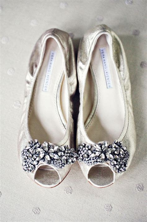 pretty flat wedding shoes pretty flats for every summer flat wedding shoes