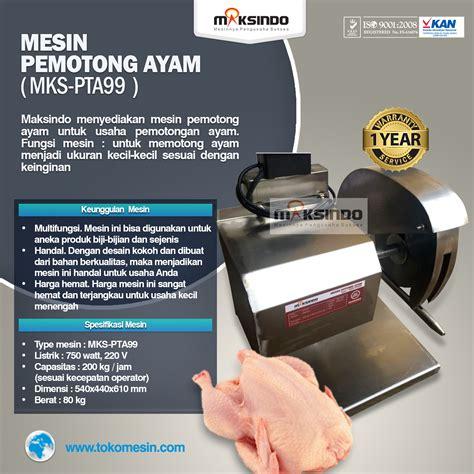 Mesin Fotocopy Ukuran Kecil mesin pemotong ayam agrowindo agrowindo