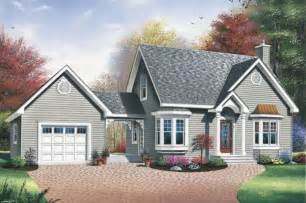 House Plan With Detached Garage Home Plans With A Breezeway Joy Studio Design Gallery