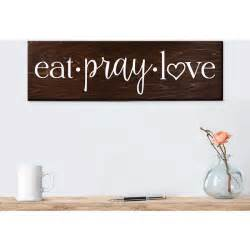 decorative wall signs for the home 1000 ideas about rustic wall art on pinterest rustic