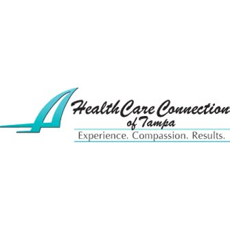 Detox Program Linebaugh Avenue Doctor by Healthcare Connection Of Ta In Ta Fl 33612 Citysearch