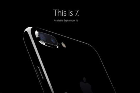 best iphone 7 7 plus price plans and pre order deals compare t mobile verizon at t sprint