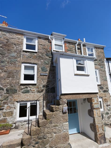 Cottages In Cornwall St Ives by St Ives Cottage Holidays Cottages In St Ives