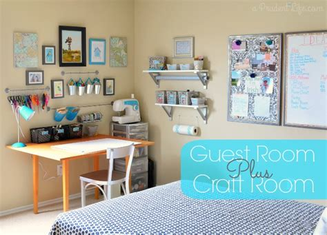 craft room on a budget organized craft rooms 7 small craft rooms on a budget