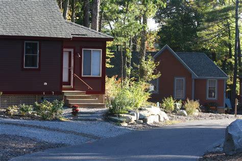 summer village cottage prices part iii