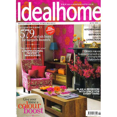 free home decor magazines uk collection magazines about homes photos the latest