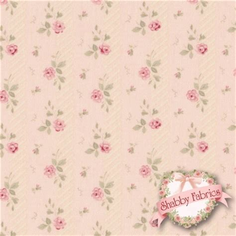 ballet slipper fabric flea market 3733 16 ballet slipper by 3 for