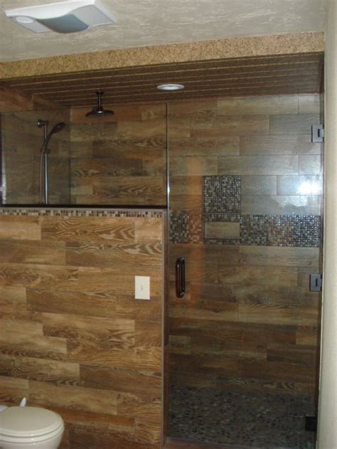 google bathrooms wood on the floor best 25 wood plank tile ideas on wood tiles real wood floors and plank tile flooring