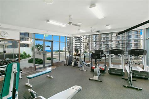 paradise centre appartments paradise centre apartments