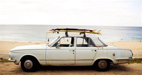 vintage surf car porelpiano classic car surf