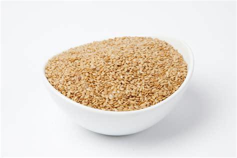 Golden Flax Seed organic golden flax seeds 10 pound