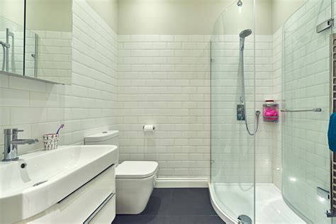 subway tile bathroom traditional with bathroom tile arts subway tile bathrooms bathroom contemporary with marble