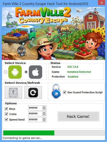 download game mod farmville 2 farmville 2 country escape hack cheats android ios no