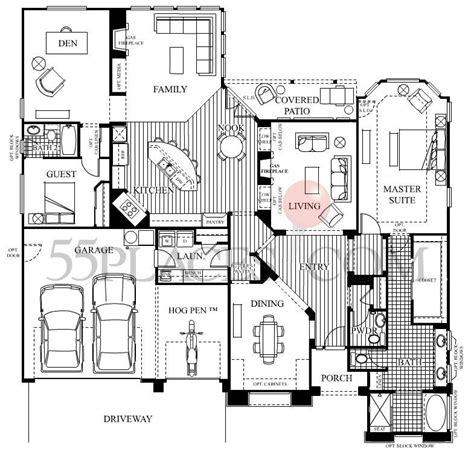 cer floor plans houses flooring picture ideas blogule luxury oakwood mobile home floor plans new home plans design