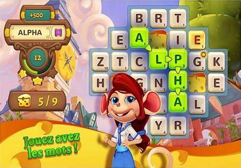 Jeux De Lettre Mobile T 233 L 233 Charger Alphabetty Saga Ios App Store