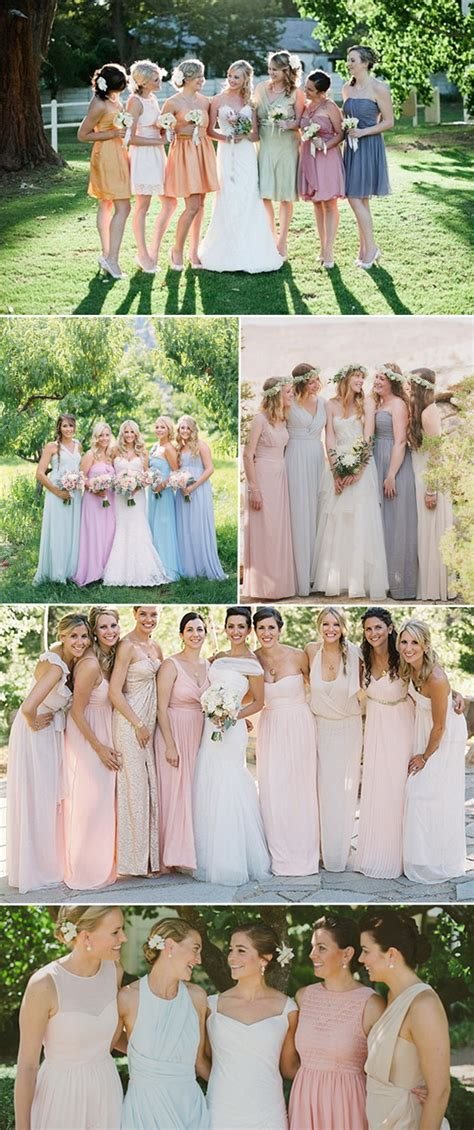 7 Wedding Trends by Top 7 Wedding Trends 2015 Tulle Chantilly Wedding