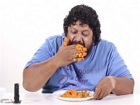 dog only eats from hand what are the traditional dining etiquette of south indians quora