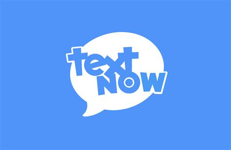 Search On Textnow Related Keywords Suggestions For Textnow App 2016