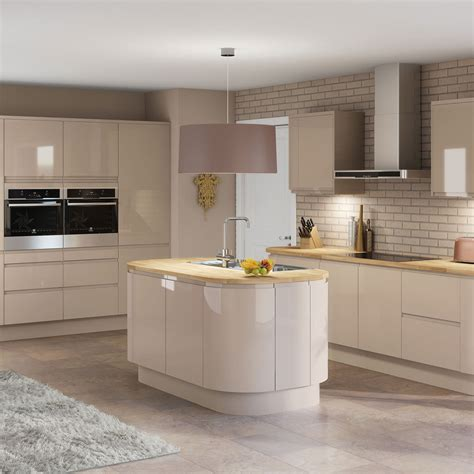 magnet kitchen designs kitchens fitted kitchen ranges magnet