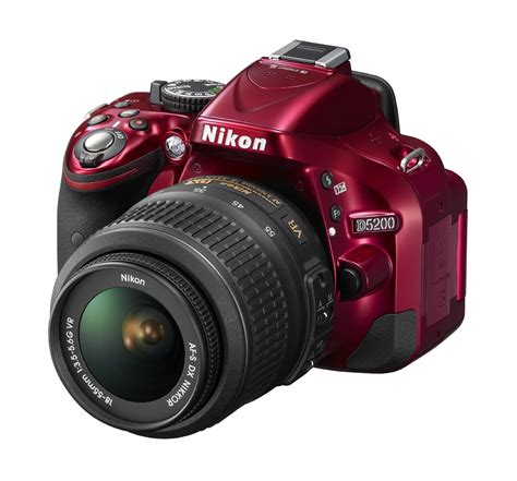 best mp with camera the best shopping for you nikon d5200 24 1 mp cmos