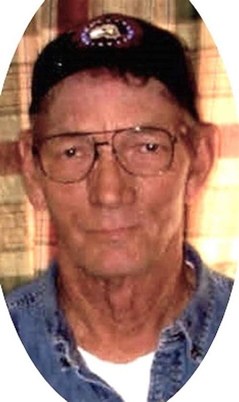 norbert shorty courville jr age 76 of marksville