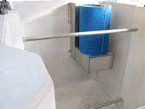vasche di prima pioggia vasche e impianti trattamento acque di prima pioggia in